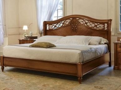 Montenapoleone Sforza ALF Кровать