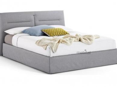 One Novamobili Мягкая кровать
