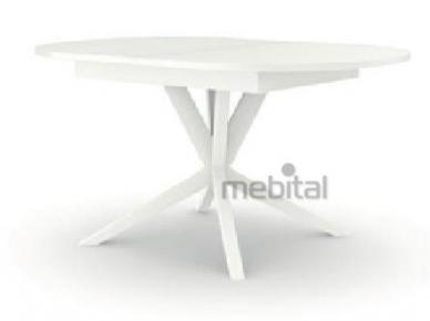 Раскладной деревянный стол TOKYO (Arredo3)