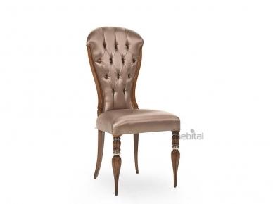 Деревянный стул Adele 0418S (Seven Sedie)