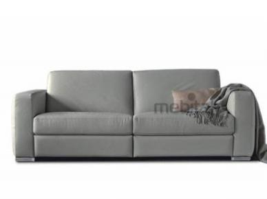 Итальянский диван DYLAN (Doimo Salotti)