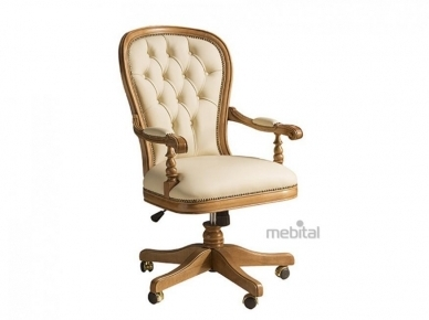 CO.139 Stella del Mobile Кресло для офиса