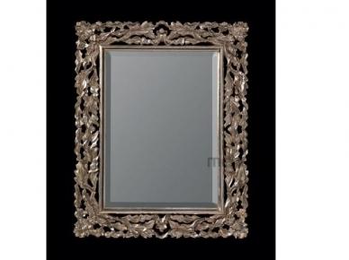 Judie Gaia Mobili Зеркало