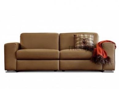 Итальянский диван ANDY (Doimo Salotti)