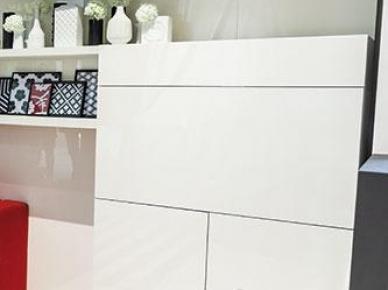 Трансформируемая мебель Home Office (Clei)