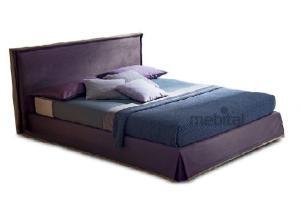 Nelson FELIS Мягкая кровать