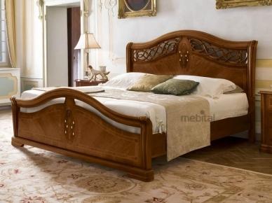 Montenapoleone La Scala ALF Кровать