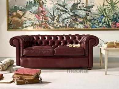 Messier T4382 Tonin Итальянский диван