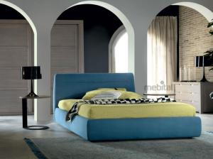 look Devina Nais Мягкая кровать
