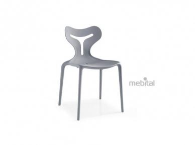 Area51, CB/1042 Connubia Calligaris Пластиковый стул