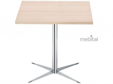 Four MIDJ Нераскладной стол