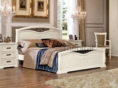 Кровать AFRODITA (MARONESE ACF)