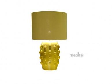 Настольная лампа Bolle (Softhouse)
