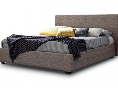 Мягкая кровать Lia (SMA)