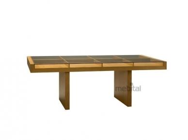 Zero 5793 Morelato Нераскладной стол
