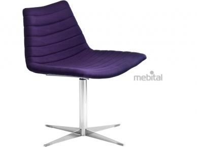 Итальянское кресло Cover ATT F (Midj)