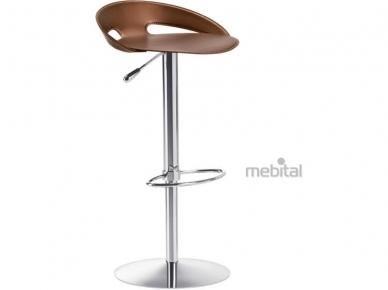 John MIDJ Барный стул