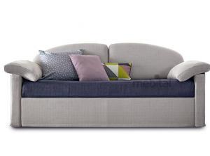 Klio FELIS Раскладной диван