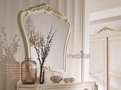 Зеркало MICHELANGELO (Volpi)
