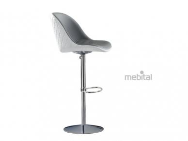 Sonny SG MIDJ Барный стул