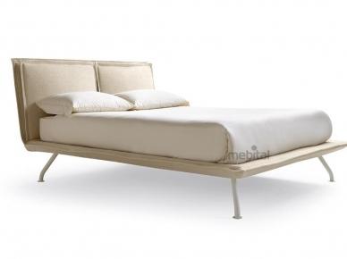 KENNY Noctis Кровать