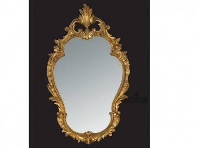 Зеркало Abruzzo (Gaia Mobili)