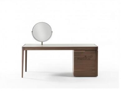 Afrodite Porada Письменный стол