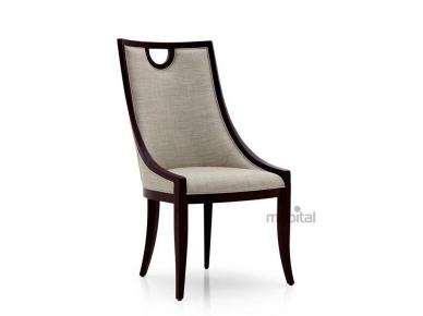 Astra 0463S Seven Sedie Деревянный стул