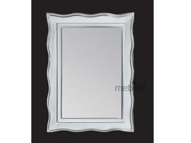 Sicilia Gaia Mobili Зеркало