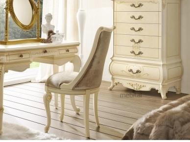 RONDO Grilli Деревянный стул