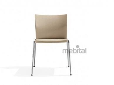 Kalla Kastel Металлический стул