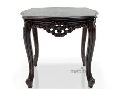 Журнальный столик Astoria 00TA83 (Seven Sedie)
