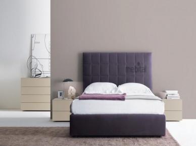 Кровать MIU (TAGLIABUE)