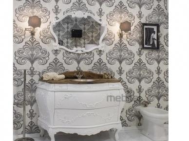 Мебель для ванной Doge 3 (Gaia Mobili)