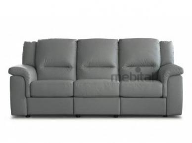 Итальянский диван ALEX (Doimo Salotti)