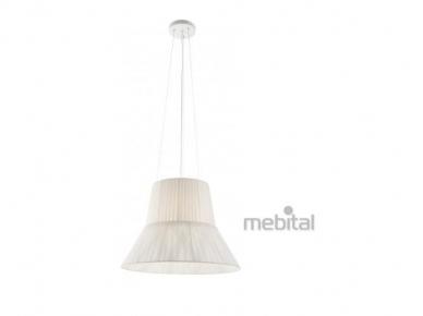 Потолочная лампа AUDREY (Ligne Roset)