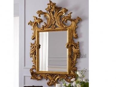 Зеркало 456 Зеркало (L12) (Andrea Fanfani)