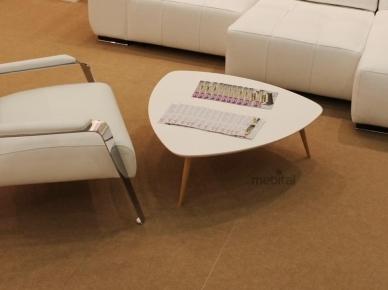 Журнальный столик Столик Delta (IL COMPLEMENTO)