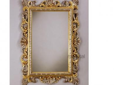 Зеркало 459 Зеркало (L05) (Andrea Fanfani)