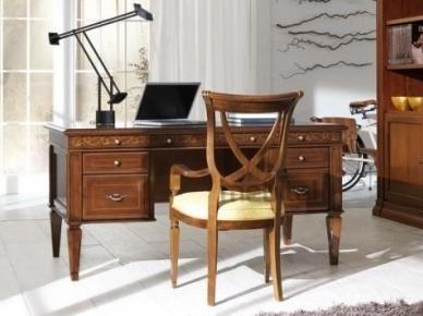 Margot Stilema Письменный стол