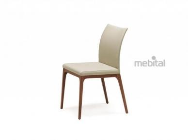 ARCADIA COUTURE Cattelan Italia Деревянный стул