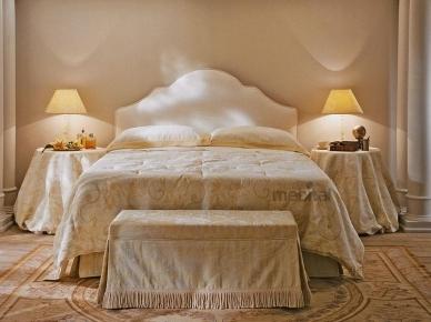 Classic Venezia 2, B-VE Halley Спальня
