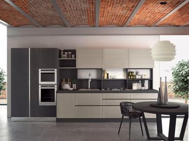 Итальянская кухня DADA, DECAPE - 1 (Astra)