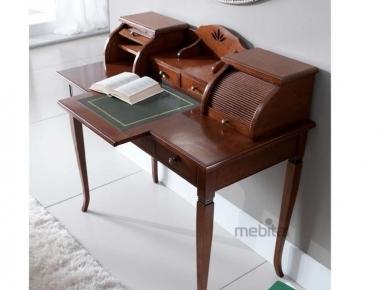 Margot Stilema Туалетный столик