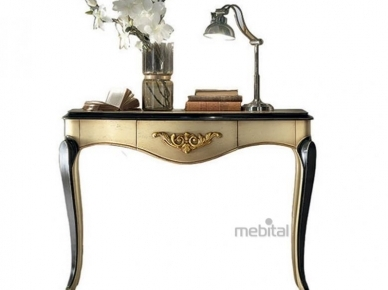 CO.256 Stella del Mobile Консольный столик