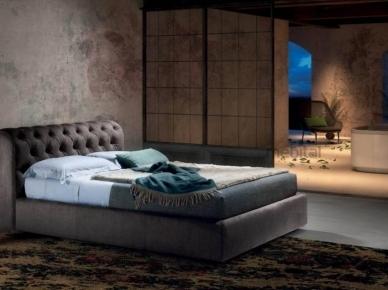 MISTER Samoa Кровать