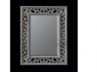 Edmond Gaia Mobili Зеркало