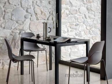 MAGO Bontempi Casa Консольный столик