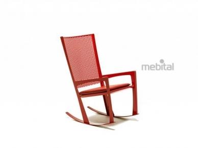 CORNELIA Cattelan Italia Кресло