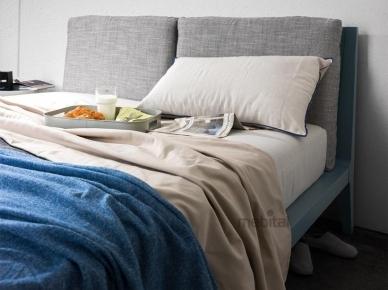 Кровать Dorian 160 (Alf DaFre)